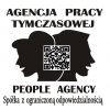 People Agency Sp.z o.o.
